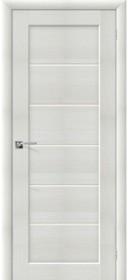 Дверь Аква-2 Bianco Veralinga