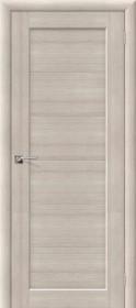 Дверь Аква-1 Cappuccino Veralinga
