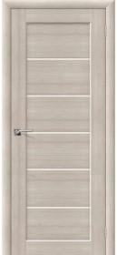 Дверь Аква-2 Cappuccino Veralinga