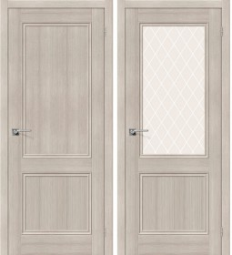 Дверь Порта 63 Cappuccino Veralinga