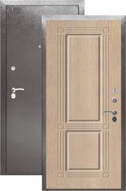 Дверь Aргус 2М Триумф капучино