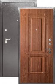 Дверь Aргус 2М Триумф дуб золотой