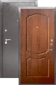 Дверь Aргус 2М Сонет дуб золотой