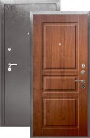 Дверь Aргус 2М Сабина дуб золотой