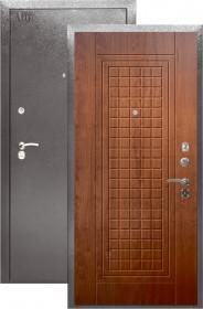 Дверь Aргус 2М Альма дуб золотой