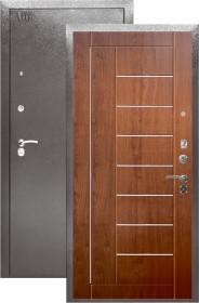 Дверь Aргус 2М Фриза дуб золотой