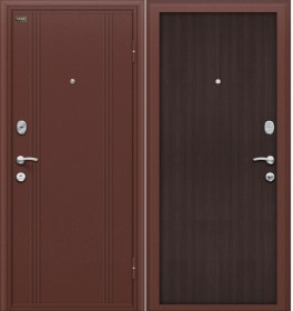 Дверь Door Out 201 Wenge Veralinga