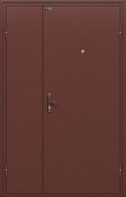 Дверь Дуо Слим 1250*2030 мм
