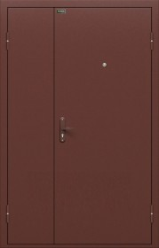 Дверь Дуо Гранд 1250*2050 мм