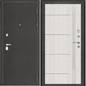 Дверь Колизей Style дуб светлый пвх