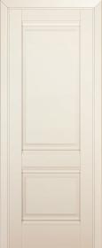 Дверь Profildoors 1U магнолия сатинат