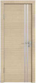 Дверь Модерн ДГ-506 неаполь