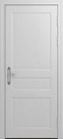 Дверь Uberture Версаль 40005 ясень перламутр