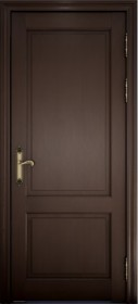 Дверь Uberture Версаль 40003 дуб французский
