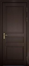 Дверь Uberture Версаль 40005 дуб французский