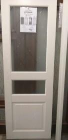 Дверь Uberture Версаль 40003 ясень перламутр