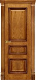 Дверь Барселона antico