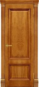 Дверь Корсика antico