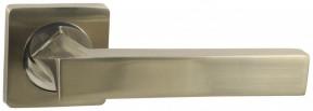 Ручка Vantage V 04 D матовый никель