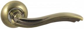 Ручка Vantage V 14 Q бронза