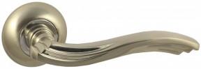 Ручка Vantage V 14 D матовый никель