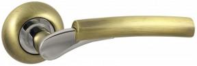 Ручка Vantage V 21 Q бронза