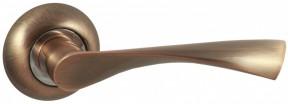 Ручка Vantage V 23 R медь