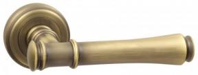 Ручка Vantage V 16 M матовая бронза