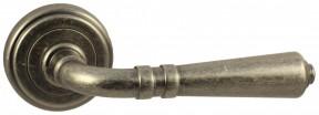 Ручка Vantage V 18 AS состаренное серебро