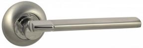 Ручка Vantage V 78 L матовый хром