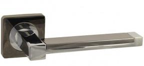 Ручка Vantage V 05 BN/CP черный никель/хром