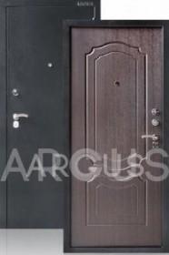 Дверь Aргус ДА-20 Венге