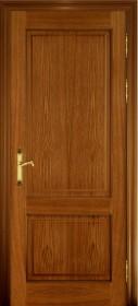 Дверь Uberture Версаль 40003 дуб кавказский