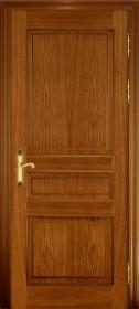 Дверь Uberture Версаль 40005 дуб кавказский