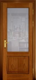 Дверь Uberture Версаль 40004 дуб кавказский