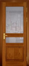 Дверь Uberture Версаль 40006 дуб кавказский
