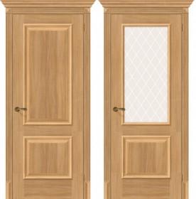 Дверь Классико Anegri Veralinga