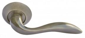 Ручка Morelli 05 AB Античная бронза