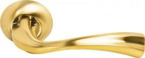 Ручка Morelli 15 SG/GP Матовое золото/золото