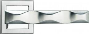 Ручка Morelli 20 SC/CP Матовый хром/Хром