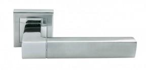 Ручка Morelli 28 SC/CP Матовый хром/Хром