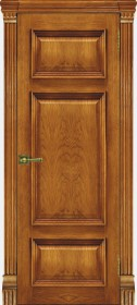 Дверь Мадрид antico