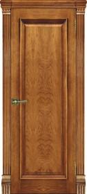 Дверь Тоскана antico
