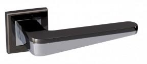 Ручка Adden Bau ESPADA Q321 BLACK NICKEL/CHROME Черный никель/Хром