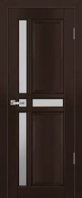 Дверь Равелла венге