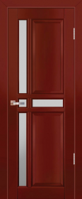 Дверь Равелла махагон