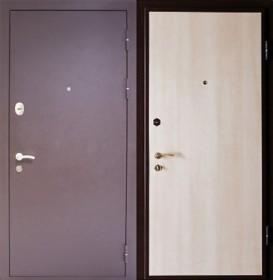 Дверь Стандарт К-2 (Л-4) - цена с доставкой и монтажом!