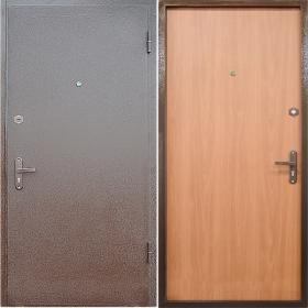 Дверь Стандарт К-2 (Л-12)