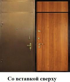 Дверь Стандарт К-2 (Л-12) - цена с доставкой и монтажом!