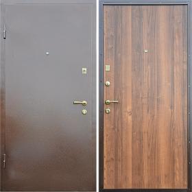 Дверь Стандарт К-2 (Л-19) - цена с доставкой и монтажом!